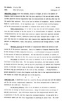 Newsletter - 1976-07-15