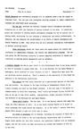 Newsletter - 1976-08-19