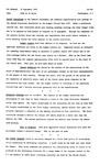 Newsletter - 1976-09-23