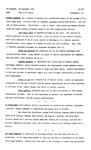 Newsletter - 1976-09-30
