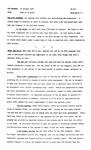 Newsletter - 1976-10-14