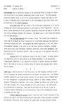 Newsletter - 1977-01-27