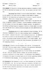 Newsletter - 1977-02-24