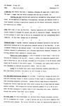 Newsletter - 1977-05-26