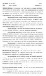 Newsletter - 1977-06-16