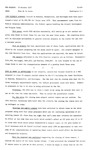 Newsletter - 1977-10-13