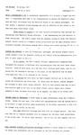 Newsletter - 1977-10-20