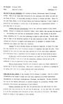 Newsletter - 1978-03-23