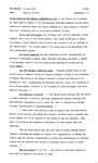 Newsletter - 1978-07-13