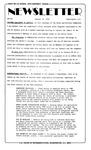 Newsletter - 1979-01-17