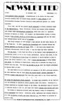 Newsletter - 1981-11-26