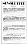 Newsletter - 1981-12-24