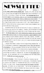 Newsletter - 1982-12-16