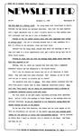 Newsletter - 1984-11-15