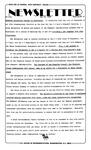 Newsletter - 1986-05-22