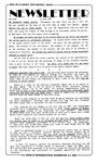 Newsletter - 1987-06-11