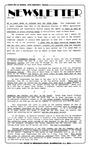 Newsletter - 1987-06-18