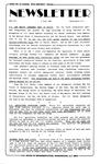 Newsletter - 1987-07-02