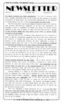 Newsletter - 1987-10-08