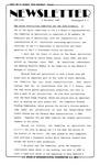 Newsletter - 1987-12-03
