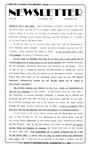 Newsletter - 1987-12-17