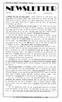 Newsletter - 1988-01-14