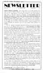 Newsletter - 1988-01-21