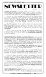 Newsletter - 1988-02-11