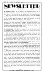 Newsletter - 1988-06-16