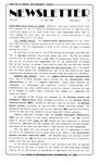 Newsletter - 1988-06-23