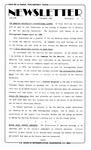 Newsletter - 1988-12-01
