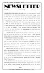 Newsletter - 1989-02-02