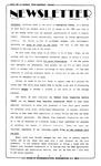 Newsletter - 1989-08-03