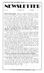 Newsletter - 1989-11-16