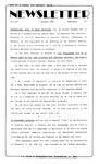 Newsletter - 1989-12-07