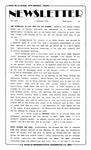 Newsletter - 1990-02-01
