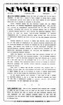 Newsletter - 1990-02-08