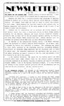 Newsletter - 1990-05-17