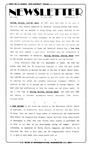 Newsletter - 1990-06-21