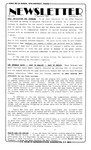 Newsletter - 1991-02-07