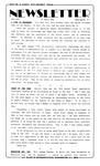 Newsletter - 1991-03-24