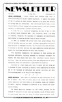Newsletter - 1992-05-14