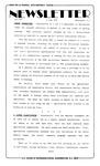 Newsletter - 1992-06-04
