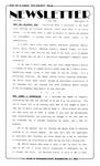 Newsletter - 1992-07-02