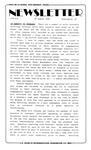 Newsletter - 1992-08-20