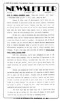 Newsletter - 1992-11-26