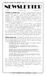 Newsletter - 1992-12-17