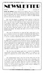 Newsletter - 1993-06-17 by E. De la Garza
