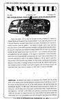 Newsletter - 1993-12-22