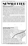 Newsletter - 1994-01-05